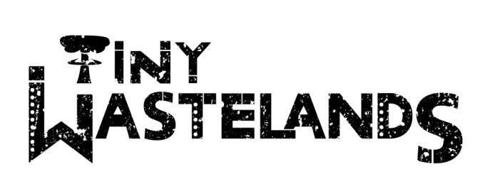 Tiny-Wastelands-Logo-B&W---22