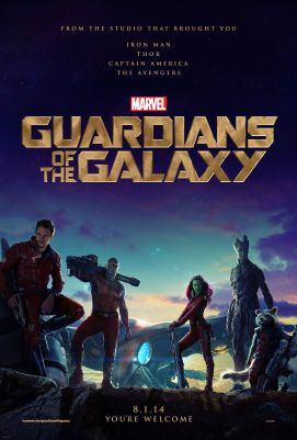 guardians-of-the-galaxy-poster-high-res