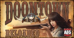 Doomtown-Reloaded-Web