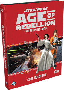 Age_of_Rebellion_Core_Rulebook