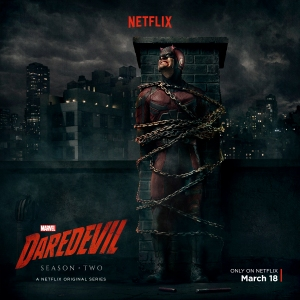 daredevil-season-2-poster-2