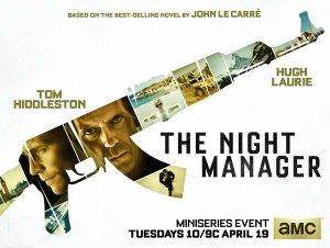 the-night-manager-key-art-poster-2000x