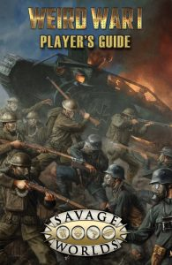 wwi_pg_cover-455x700
