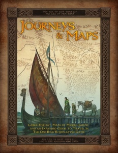 JourneysAndMaps600