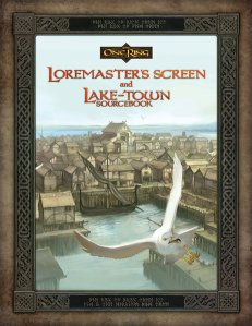 Lake-town_booklet_cover_front