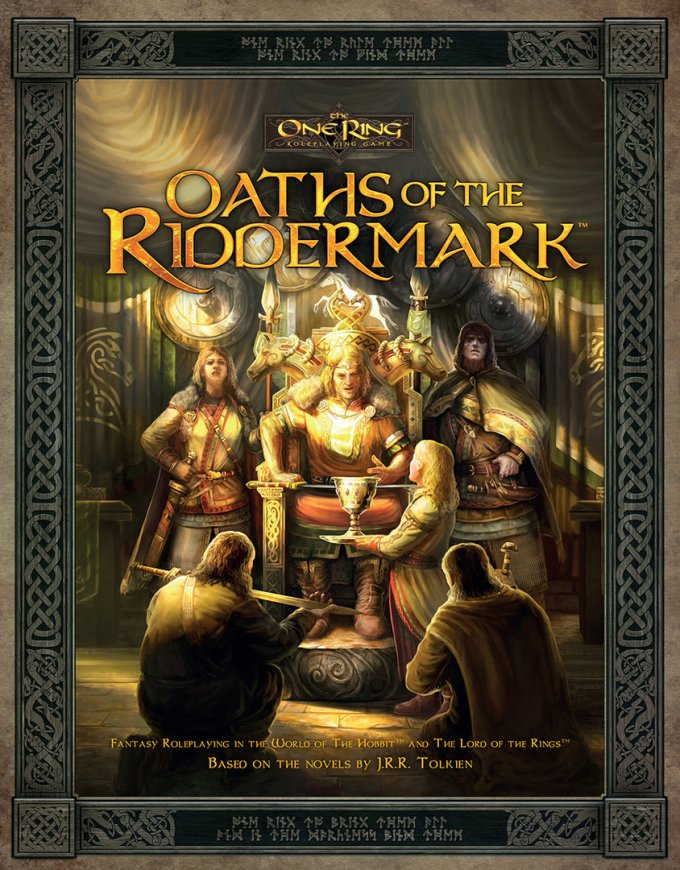 Oaths_of_the_Riddermark_Cover900.jpg
