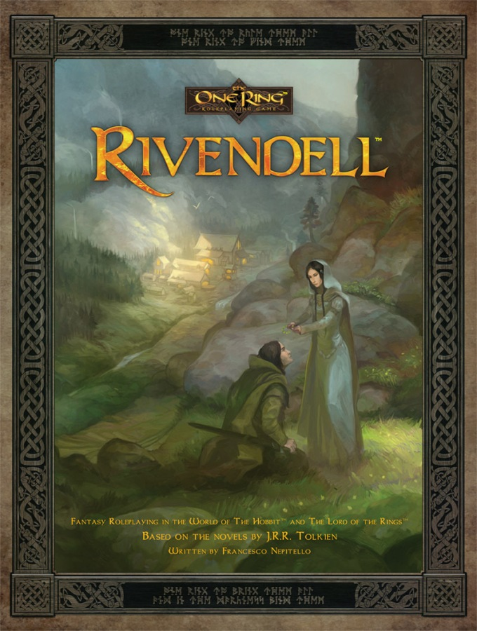 Rivendell_cover_800.jpg