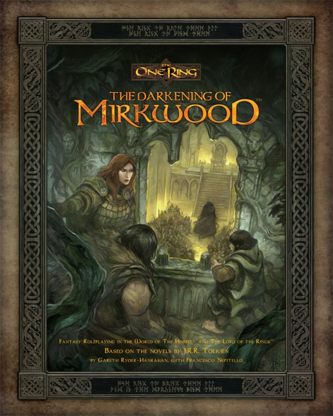 the-darkening-of-mirkwood-cover1080.jpg